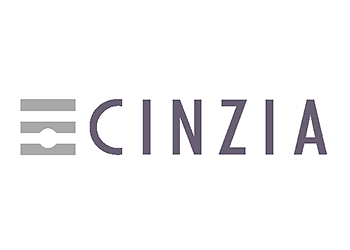 Cinzia eyewear