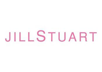 Jill Stuart eyewear
