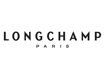 Longchamp Paris eyewear