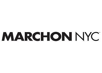 Marchon NYC eyewear