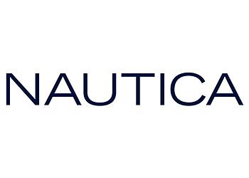 Nautica eyewear