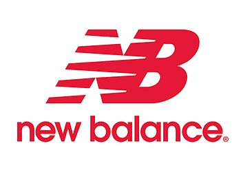 New Balance eyewear