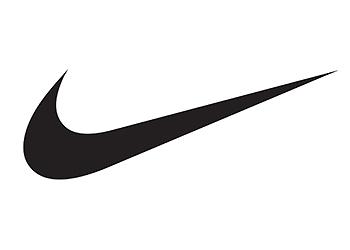 Nike Swoosh eyewear