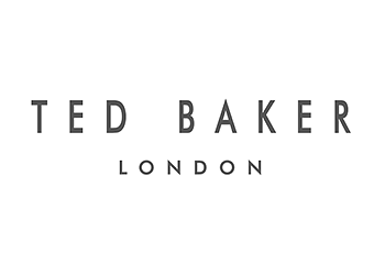 "May Featured Brand – Ted Baker ""No Ordinary Eyewear"""