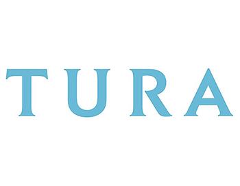 Tura eyewear