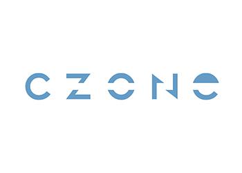 Czone eyewear