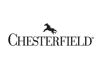 Chesterfield eyewear