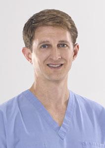 Dr. Jon L. Weyer, M.D. - LASIK Specialist