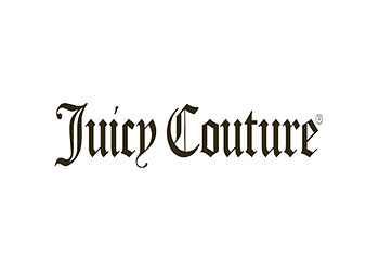 Juicy Couture eyewear