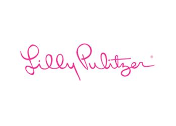 Lilly Pulitzer eyewear