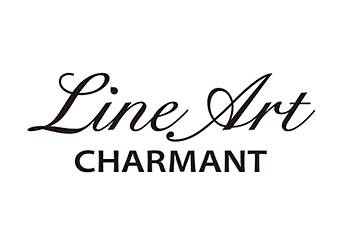 Line Art Charmant eyewear