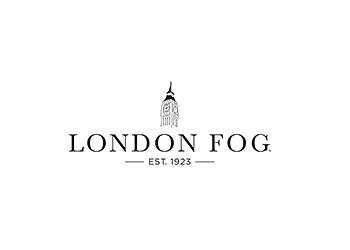 London Fog eyewear