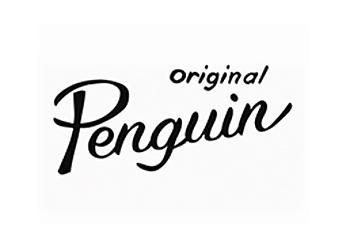 Penguin eyewear