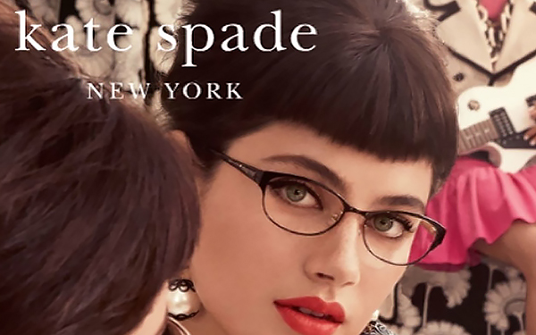 August Featured Brand – Kate Spade