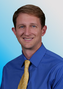 Jon L. Weyer, MD - Evansville LASIK Surgeon and Ophthalmologist