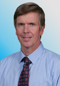 Andrew W. Tharp, MD, FACS - Evansville LASIK Surgeon and Ophthalmologist