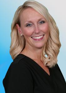 Amanda Reshetar, BS, COA. - LASIK Assistant