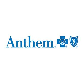 Anthem Blue Cross Blue Shield Insurance
