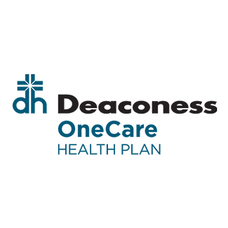 Deaconess OneCare Insurance Health Plan