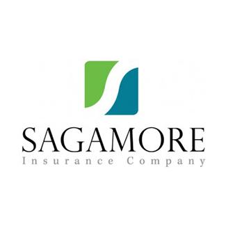 Sagamore Insurance