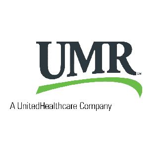 UMR Insurance